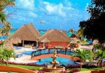 Eden Village Playacar