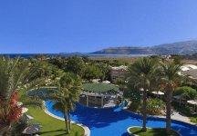 Atrium Palace Thalasso Spa & Resort