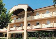 Madama Club Village