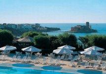 Le Castella Village TH Resorts