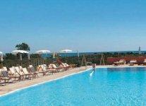 Hotel Villaggio I Corbezzoli