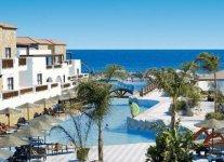Costa Lindia Beach Resort Swan Club