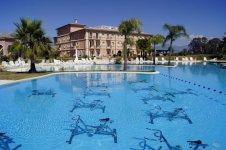 BV Airone Resort
