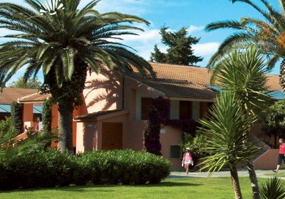 Villa Sirio Recensioni