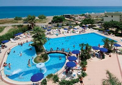 Hotel El Puerto Ibiza Recensioni