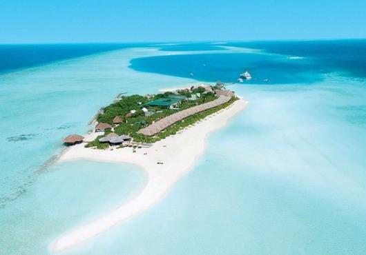 Risultati immagini per maldive veratour