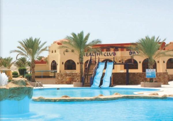 Villaggio Villa Marina Resort