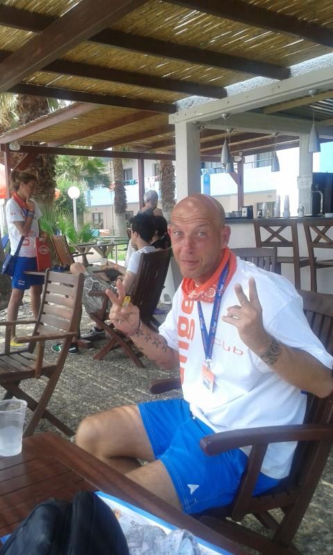 Maya beach and gouves bay 3