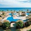 Flamenco Beach Resort El Quseir