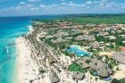 Eden Village Gran Dominicus & Royal La Romana
