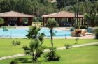 Hotel Garden Beach SeaClub Francorosso