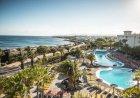 Hotel Beatriz Playa & Spa Paradise Friends