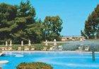 Alborea Ecolodge Resort SeaClub Francorosso