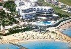 Themis Beach Paradise Friends