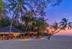 Veraclub Aaavee Nature's Paradise