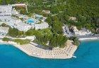 Marbella Corfù Hotel SeaClub Francorosso