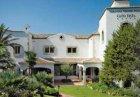 Colonna Grand Hotel Capo Testa SeaClub Francorosso
