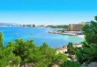 Eden Village Ibiza