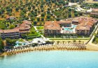 Anthemus Sea Beach Hotel & Spa SeaClub Francorosso