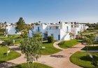 VOI Marsa Siclà Resort SeaClub Francorosso
