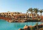 Paradise Club Regency Plaza Resort Aqua Park & Spa