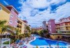 Hotel Suneo Club Costa Caleta Paradise Friends