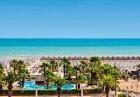 AlpiClub Hotel Europa & Beach Village