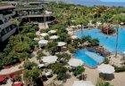 Veraresort Grand Palladium Garden Beach Resort & Spa