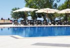 Le Dune Resort SeaClub Francorosso