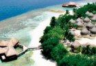Bandos Island Resort e Spa Azemar