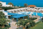 AlpiClub Annabelle Beach Resort