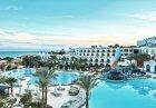 Savoy Sharm El Sheikh SeaClub Francorosso