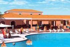 Eden Village Sikania Resort & Spa