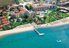 Yali Hotel & Resort Paradise Friends