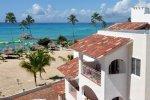 Cadaques Caribe Bayahibe