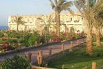 Three Corners Sea Beach Resort Marsa Alam