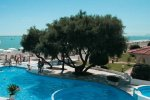 Fabilia Family Resort Marotta