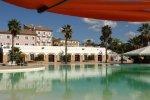 Agrigento Kaos Resort