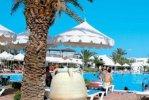 Meninx Club Djerba
