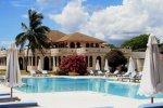 EXPLORAClub Press Tours Garoda Resort