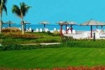 iGV Club Hilton Al Hamra Beach & Golf Resort