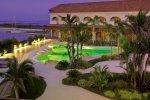 Hotel Marinagri SeaClub Francorosso