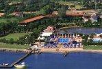 Hotel Club Airone Isola d'Elba