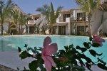 Myblue Hotel Zanzibar