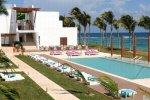 Club Med Cancun Yucatán