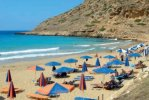 Royal Beach Hotel Karpathos