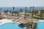 Cleopatra Luxury Resort