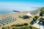 Nicolaus Club Aquila Rithymna Beach