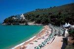 Pugnochiuso Resort