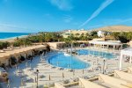 Monica Beach Resort SettemariClub
